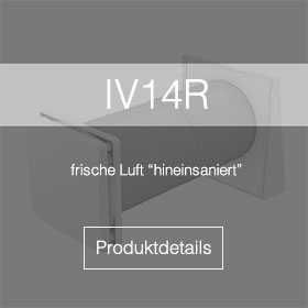 IV14R_hover